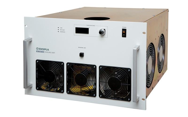 Laser Cooling Unit PS1245CO