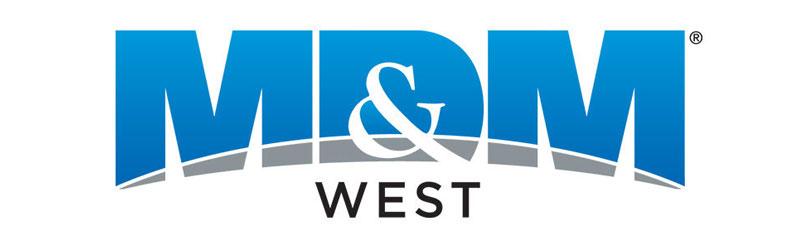 MDM_West